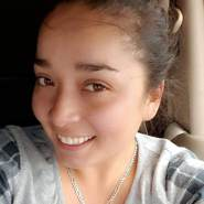 ysamarm's profile photo