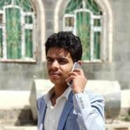 user_jemx983's profile photo