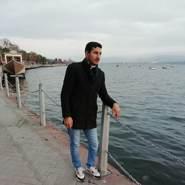 mehmeta5817's profile photo