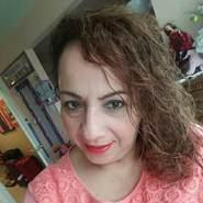 lirabonilla's profile photo