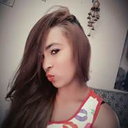 aliannysb's profile photo