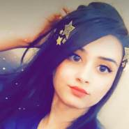 hala_df's profile photo