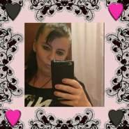 mariadelmarlatorregi's profile photo
