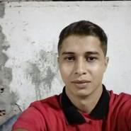 danilos759's profile photo