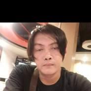 vence395's profile photo