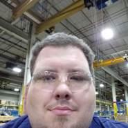 danm254's profile photo