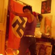 iggieadams's profile photo