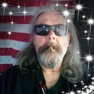 bufordm7's profile photo