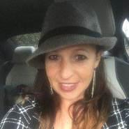 blessel's profile photo