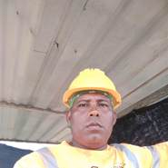 sanv691's profile photo