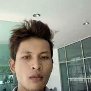 user_bnp851's profile photo