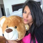 isaella's profile photo