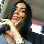 roselina48's profile photo