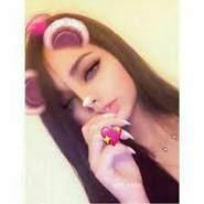 user_aly06's profile photo