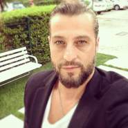 anike_leonardo's profile photo