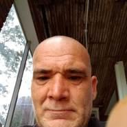 jamesl668's profile photo