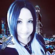 olgas043's profile photo
