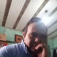 juane491's profile photo