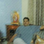 kailashbharti's profile photo