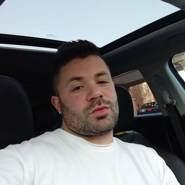 warren01470's profile photo