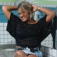 patriciar480's profile photo