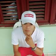 miguelm1675's profile photo