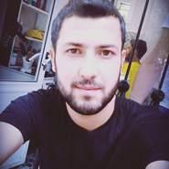 elmik368's profile photo