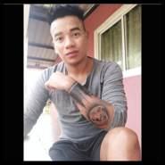 rigobertobonill5's profile photo