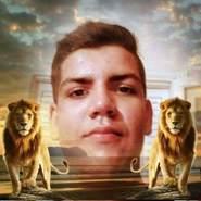 user_fclx4308's profile photo