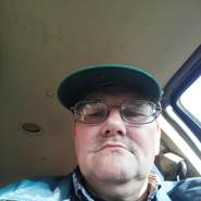 jeffreyo33's profile photo