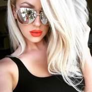 julis075's profile photo