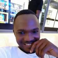 uchennaginikanwa's profile photo