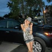 mavirena's profile photo