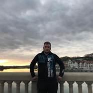 andero12's profile photo