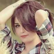 shhdlmy's profile photo