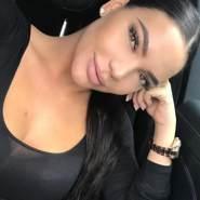 jessicawilliams96's profile photo