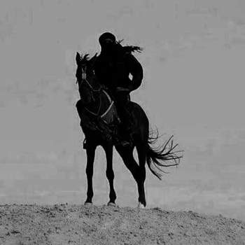 mntser181_Al Hasakah_Single_Male