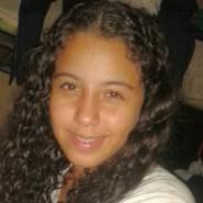 adrianac607's profile photo