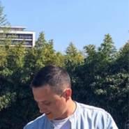 albiw215's profile photo