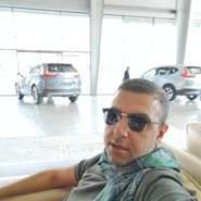 eddd758's profile photo