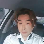 user_dfo042's profile photo