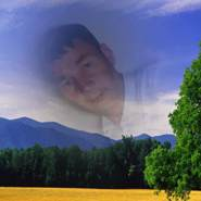 user_ouf54's profile photo