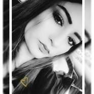 asenac9's profile photo