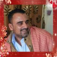 assila25's profile photo