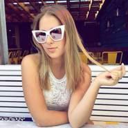 kate198700's profile photo