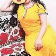 farahs91's profile photo