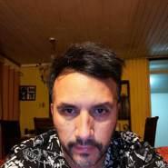 franciscoalfredoarel's profile photo
