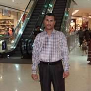 wahdano's profile photo
