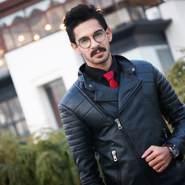 behzad_voice's profile photo
