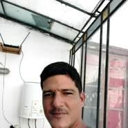 yendrys2's profile photo